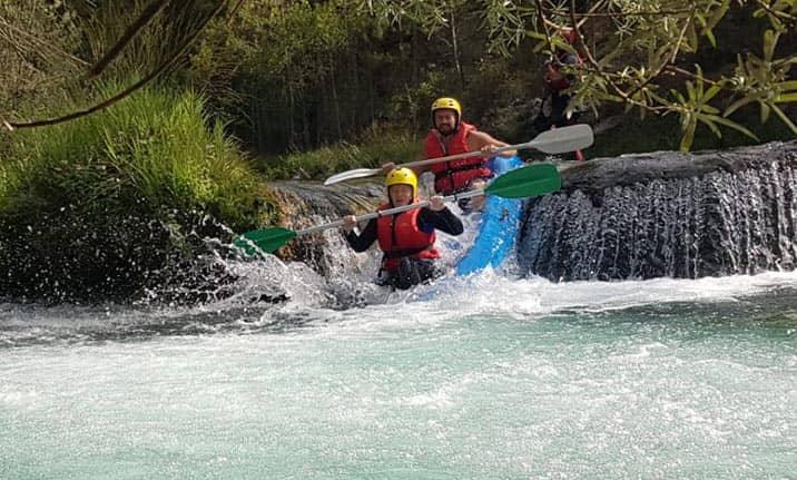 open-kayak-altotajo-rapidos-asdon-aventura
