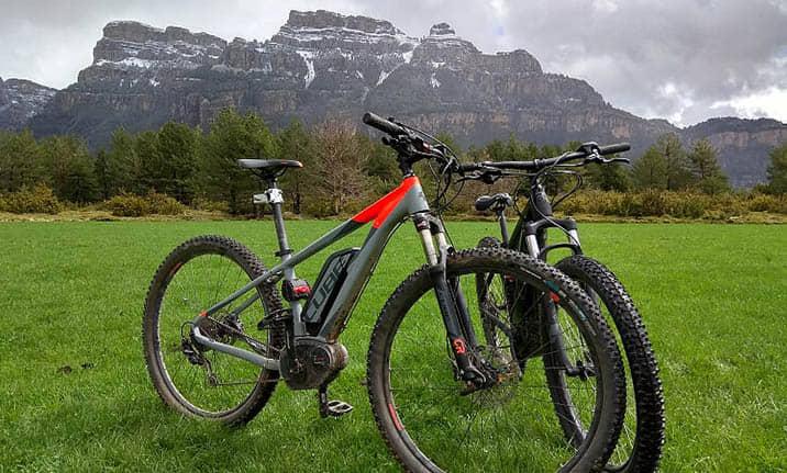 rutas-niveles-ebike-pirineos-asdon-aventura
