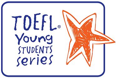 toelf-young-asdon-aventura